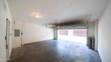 1702 Bell Road - Photo 26