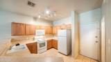 1702 Bell Road - Photo 9