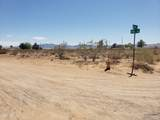 001 Burro Drive - Photo 6