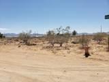 001 Burro Drive - Photo 7