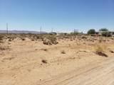 001 Burro Drive - Photo 8