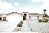 4995 Corte Vista Drive - Photo 1