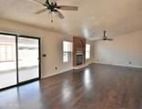 4995 Corte Vista Drive - Photo 13