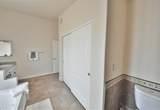 4995 Corte Vista Drive - Photo 20