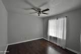4995 Corte Vista Drive - Photo 23