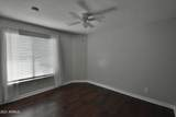 4995 Corte Vista Drive - Photo 25