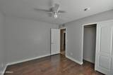 4995 Corte Vista Drive - Photo 26