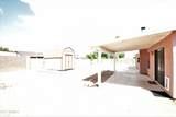 4995 Corte Vista Drive - Photo 28