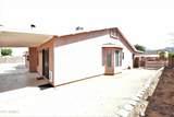 4995 Corte Vista Drive - Photo 29