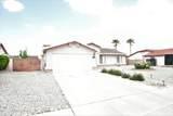 4995 Corte Vista Drive - Photo 3