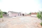 4995 Corte Vista Drive - Photo 30