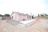 4995 Corte Vista Drive - Photo 31