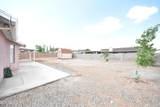 4995 Corte Vista Drive - Photo 32