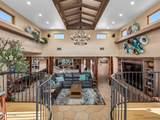 9716 Mariposa Grande Drive - Photo 25