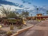 9716 Mariposa Grande Drive - Photo 4