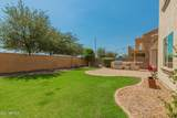 5557 Sandstone Court - Photo 36