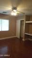 12033 Aster Drive - Photo 14
