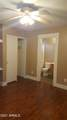 12033 Aster Drive - Photo 15