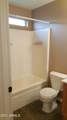 12033 Aster Drive - Photo 16