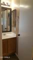 12033 Aster Drive - Photo 17