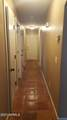 12033 Aster Drive - Photo 19