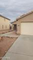 12033 Aster Drive - Photo 2