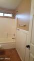 12033 Aster Drive - Photo 20