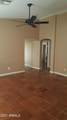 12033 Aster Drive - Photo 4