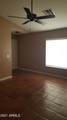 12033 Aster Drive - Photo 5