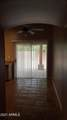 12033 Aster Drive - Photo 6