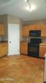 12033 Aster Drive - Photo 8