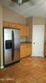 12033 Aster Drive - Photo 9
