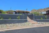 28 Foothill Drive - Photo 1