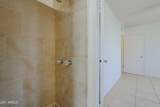 28 Foothill Drive - Photo 17