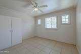 28 Foothill Drive - Photo 19