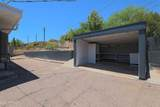 28 Foothill Drive - Photo 24