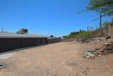 28 Foothill Drive - Photo 28