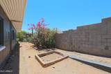 28 Foothill Drive - Photo 29