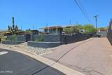 28 Foothill Drive - Photo 3