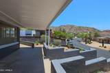 28 Foothill Drive - Photo 4