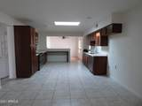 3833 Ocotillo Road - Photo 10