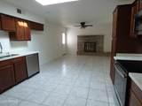 3833 Ocotillo Road - Photo 11