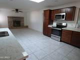 3833 Ocotillo Road - Photo 12