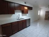 3833 Ocotillo Road - Photo 15
