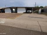 3833 Ocotillo Road - Photo 2