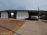 3833 Ocotillo Road - Photo 3