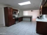 3833 Ocotillo Road - Photo 8