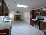 3833 Ocotillo Road - Photo 9