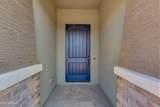 15253 Garfield Street - Photo 4