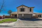 32807 Donnelly Wash Way - Photo 1